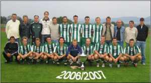 pokalsieger2006